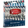 Scientific Anglers Mastery Bonefish Floating WF5F