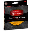 Scientific Anglers Sharkskin Ultimate Trout Blue Heron, WF8F
