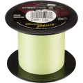 SPIDERWIRE STEALTH YELLOW 1800m, 0.17mm - 11.62kg