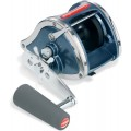 WFT PENN COMMANDER PRO Syncro 20 LW LH LWS