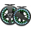 Waterworks Lamson Speedster HD Black 3