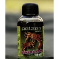 Pelzer Boilie Flavour Monster Crab, 50ml