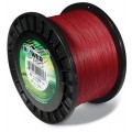 POWER PRO 1370m, 0.10mm,  5kg, rot