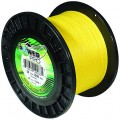 POWER PRO 1370m, 0.10mm, 5kg, gelb