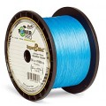 POWER PRO Super 8 Slick, 1370m 0,13mm, 8kg, blau