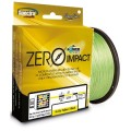Power Pro ZERO Impact 275m, 0,23mm, 15kg, grün