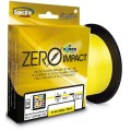 Power Pro ZERO Impact 275m, 0,23mm, 15kg, gelb