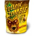 QUANTUM Radical Yellow Zombie Boilie 1.0kg, 16mm