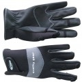 R.T. Skinfit Neopren Glove Black/Grey XL