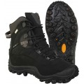 SG Offroad Boot Black 40