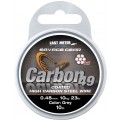 SG Carbon49 Coated Grey 10m 0.48mm 11kg