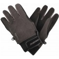 Scierra Sensi Dry Glove Grey M