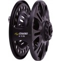 Shakespeare Omni Fly Reel 6/7 Wt