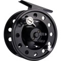 Shakespeare Agility 3/4 Fly Reel