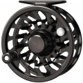 Shimano ASQUITH 3/4