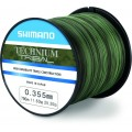 Shimano Technium Tribal 1250m - 0.285mm Prem. Box