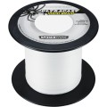 Spiderwire Ultracast 4 - Ultimate Invisi-Braid 1800m, 0.12mm