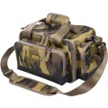 Spro Tackle Bag 3 Camouflage