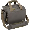 Spro Strategy Outback Carry-All L