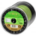Stroft GTP Olive Green 1000m Typ E06 4.25kg