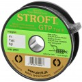 Stroft GTP May Green 150m Typ E06 4.25kg