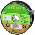 Stroft GTP Olive Green 150m Typ E06 4.25kg