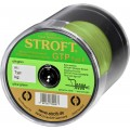 Stroft GTP Olive Green 500m Typ E06 4.25kg