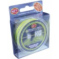 WFT GLISS yellow 75m, 11KG, 0.18mm
