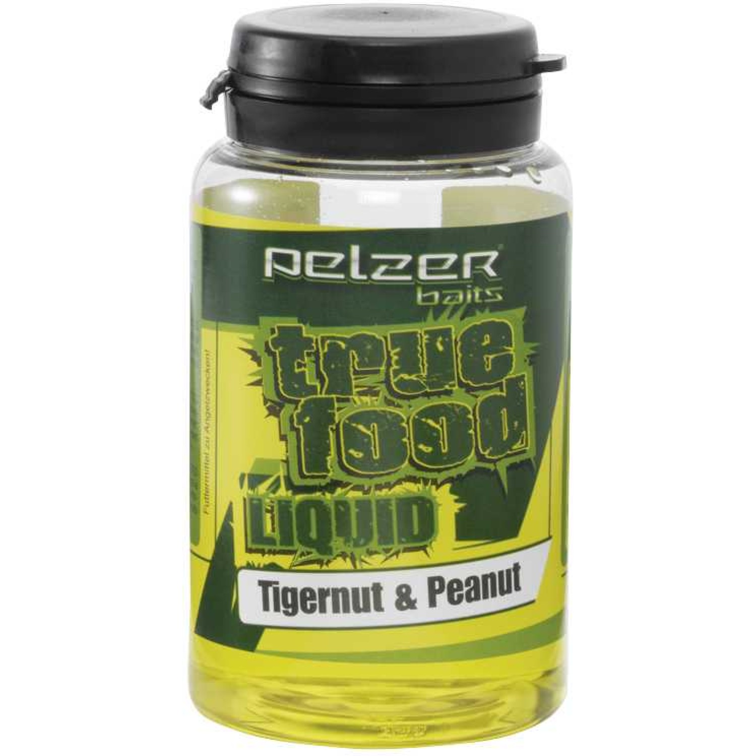 Pelzer True Food Liquid 125ml