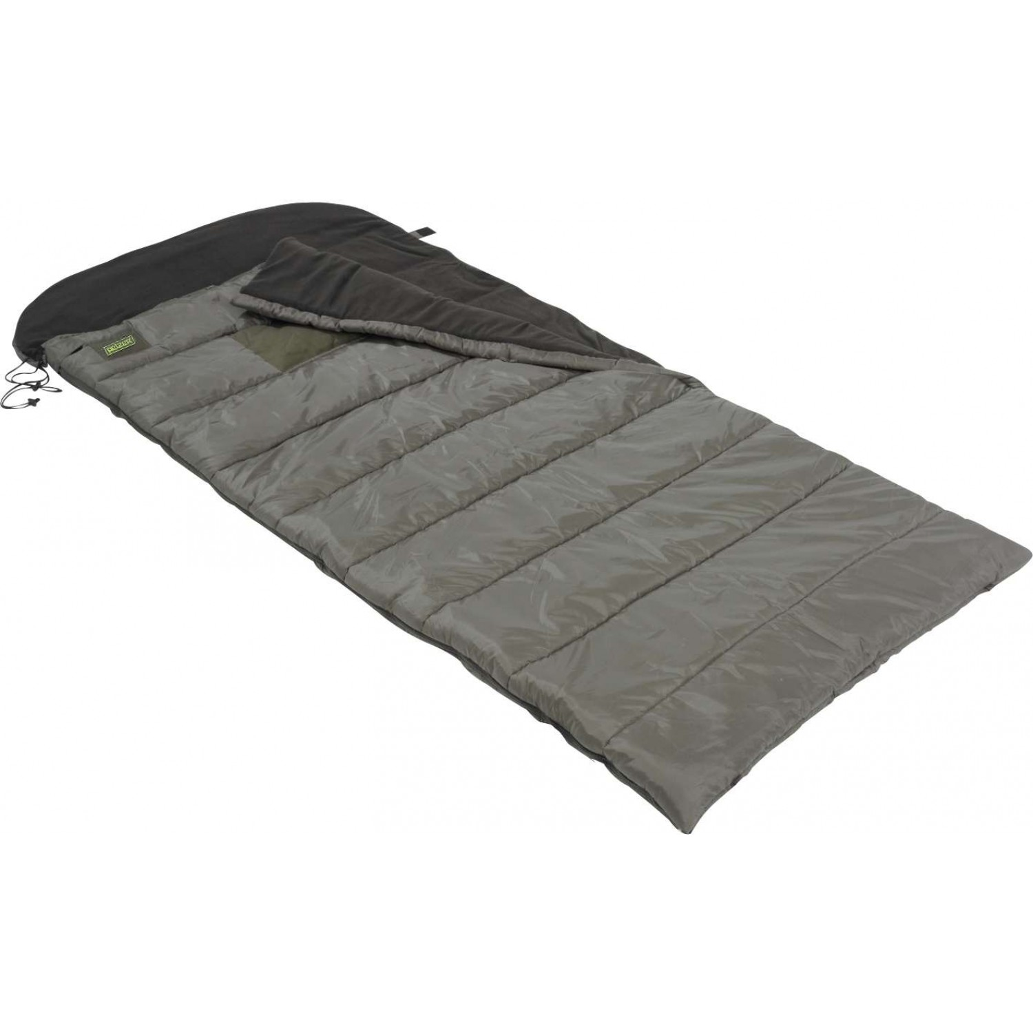 Pelzer Comfort Sleeping Bag 200 x 90cm