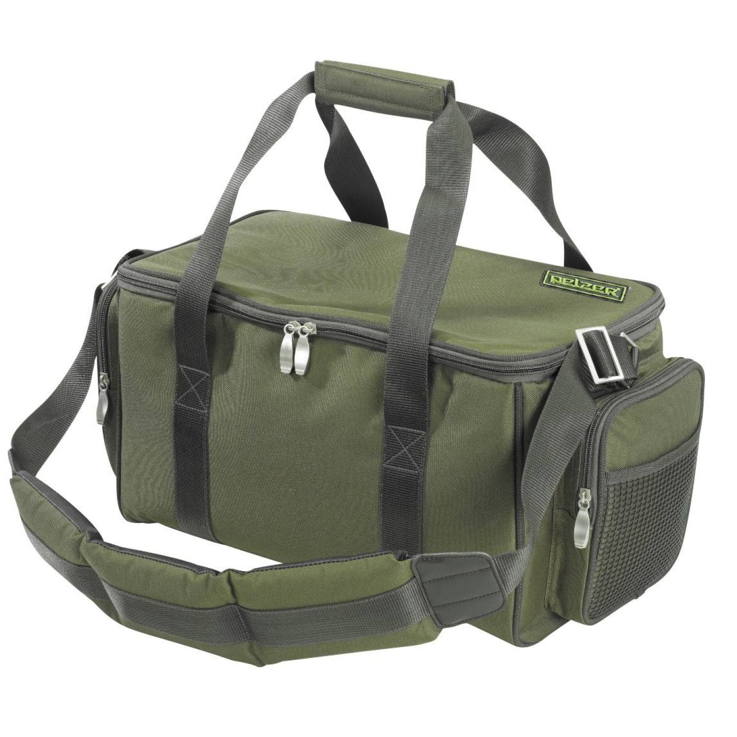 Pelzer Executive Boilie Bag, 50 x 23 x 27cm