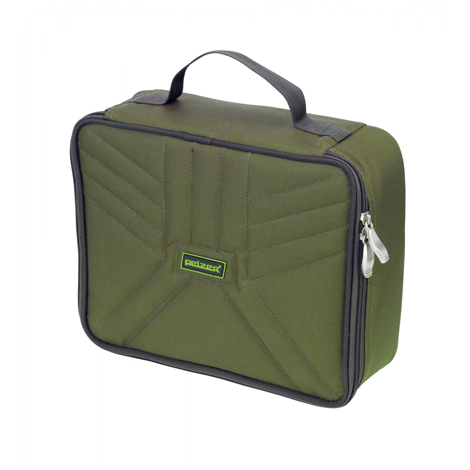 Pelzer Executive Lead & Tackle Box, 30 x 25 x 11cm