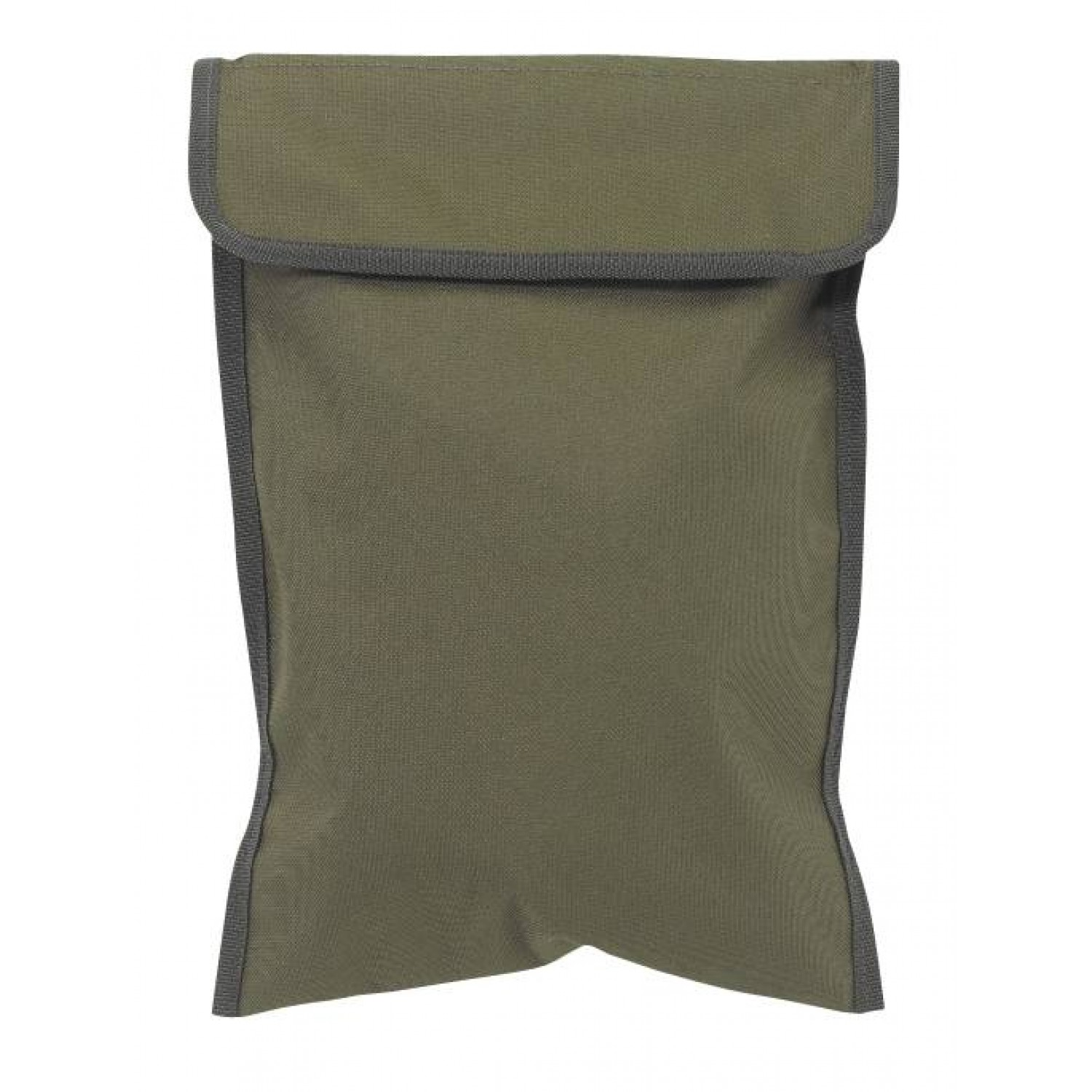 Pelzer Executive Carp Sack, 120 x 90m