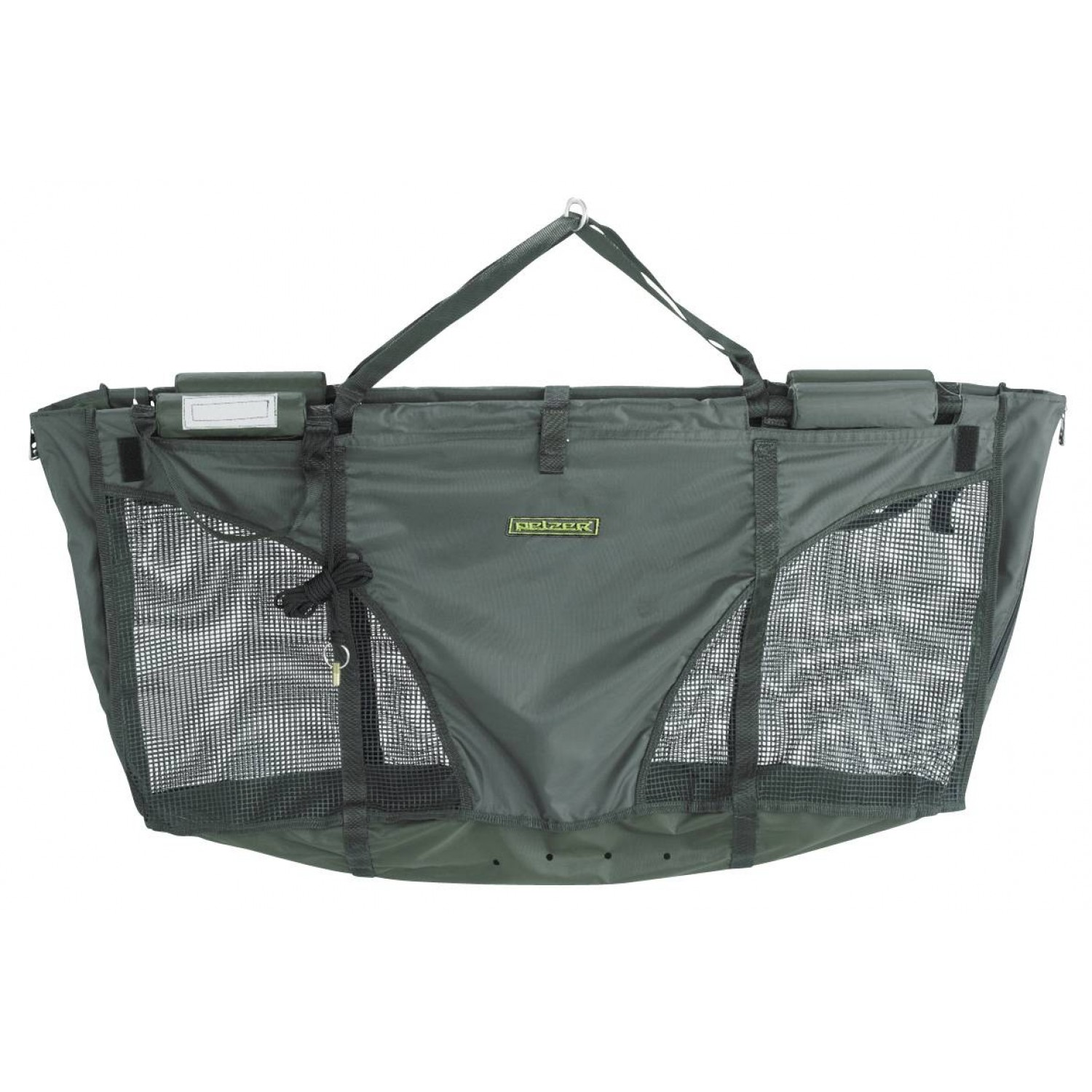Pelzer Executive Floating Weight Sling, 108 x 40cm