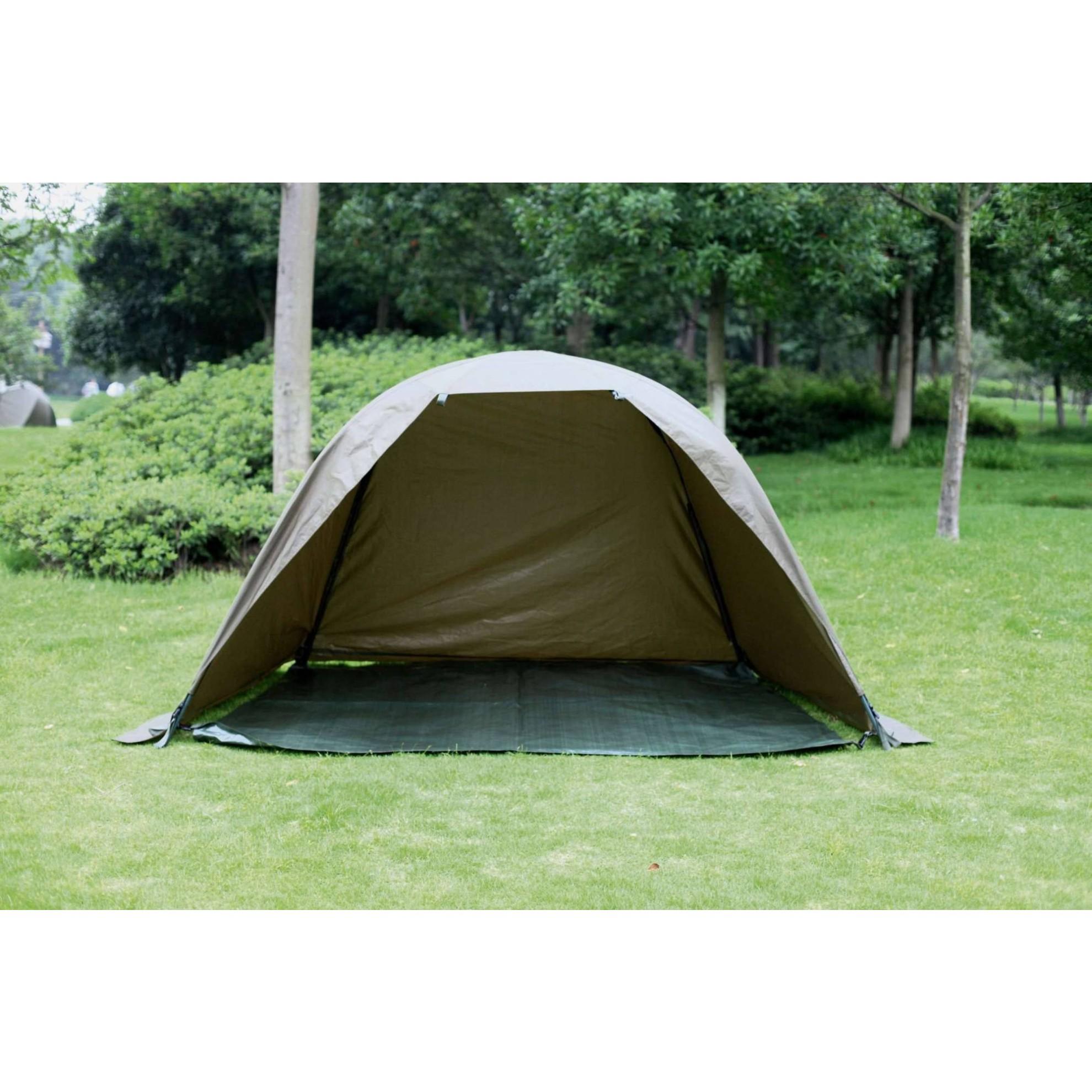 Pelzer Quick Setup Shelter 230 x 130 x 140 cm  sc 1 st  Fishingtackle24 & Pelzer Quick Setup Shelter 230 x 130 x 140 cm Fishingtackle24 ...