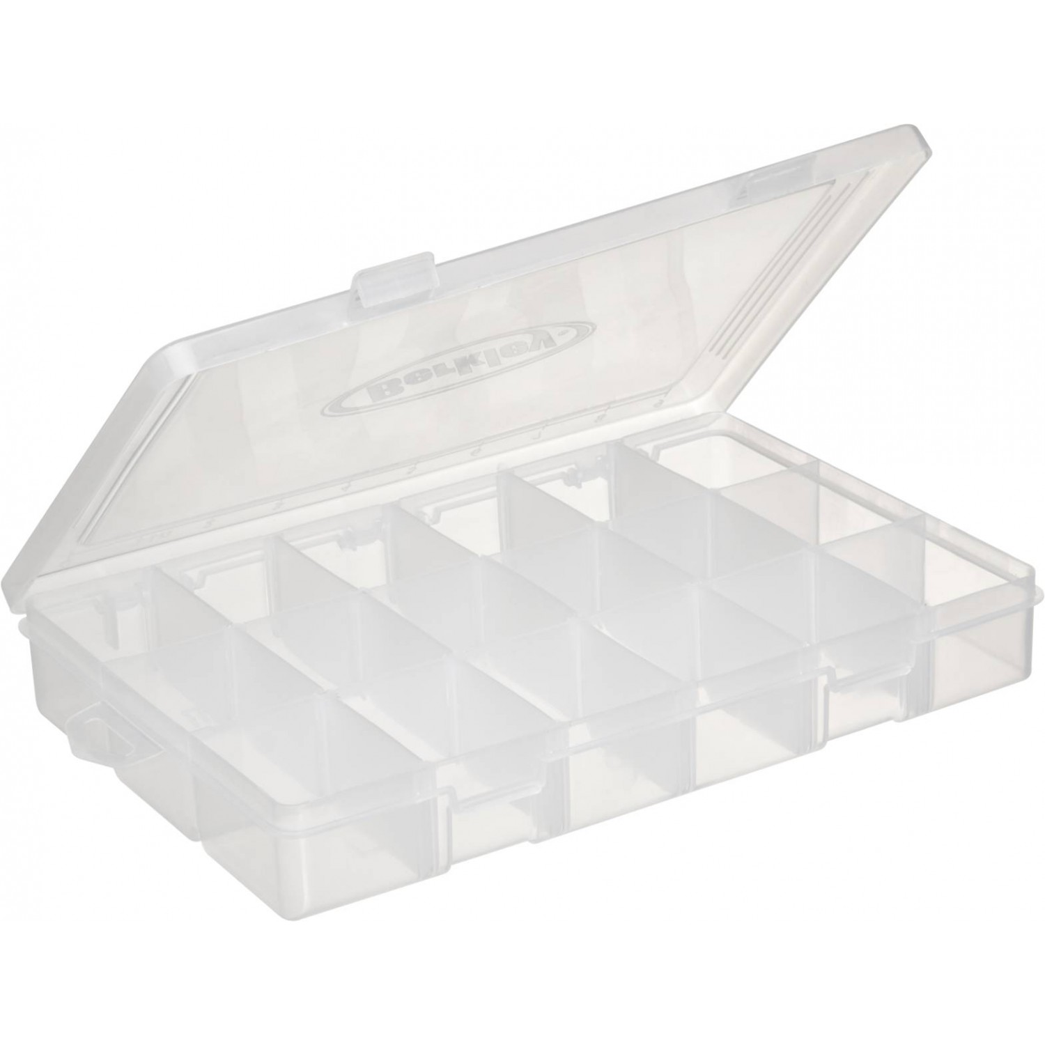 Berkley Tackle Tray 1170, 27x 18.5x 4.5cm