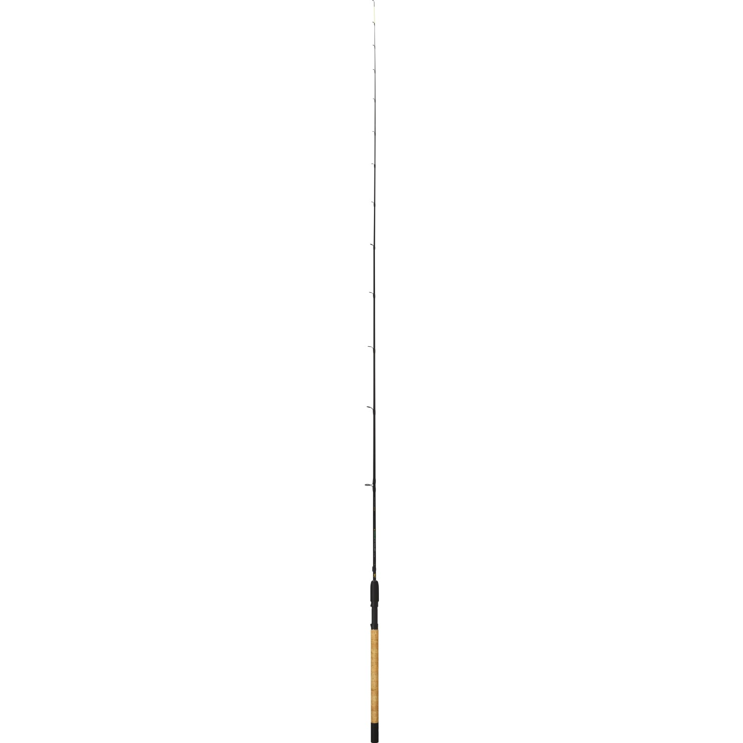 Browning Commercial King II F1 Tickler 2.20m 18-35g