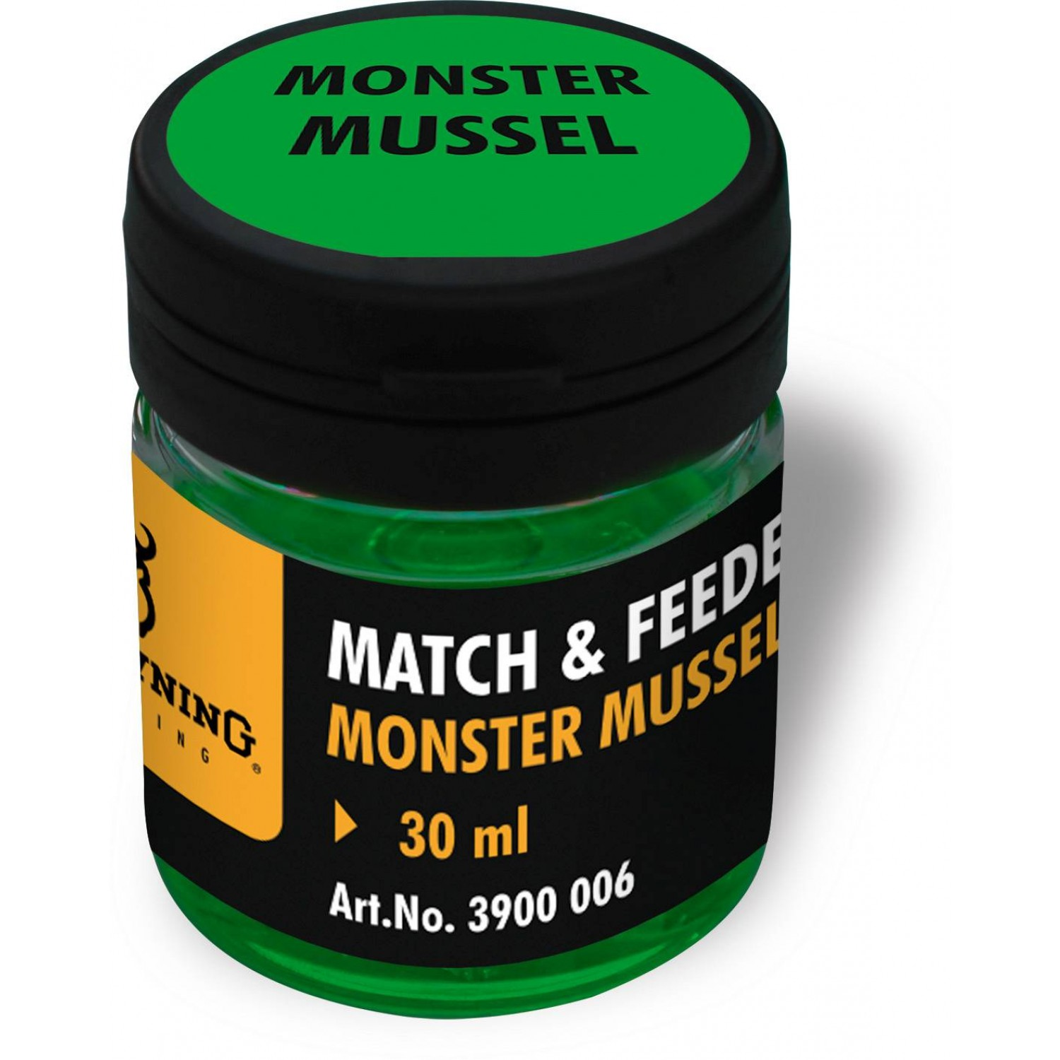 BROWNING Match & Feeder Dip, 30ml