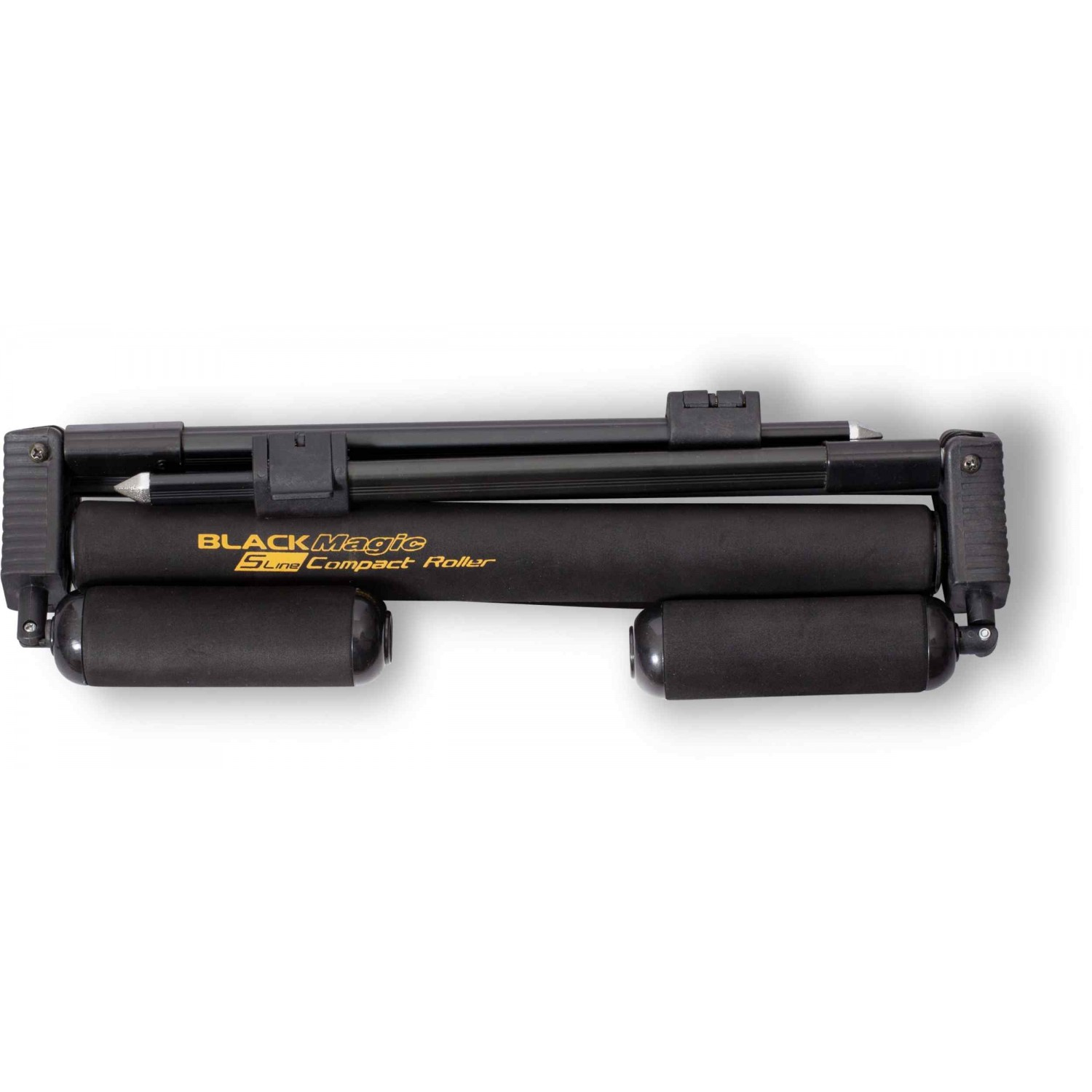 Browning Black Magic FB 35 S-Line Compact Roller