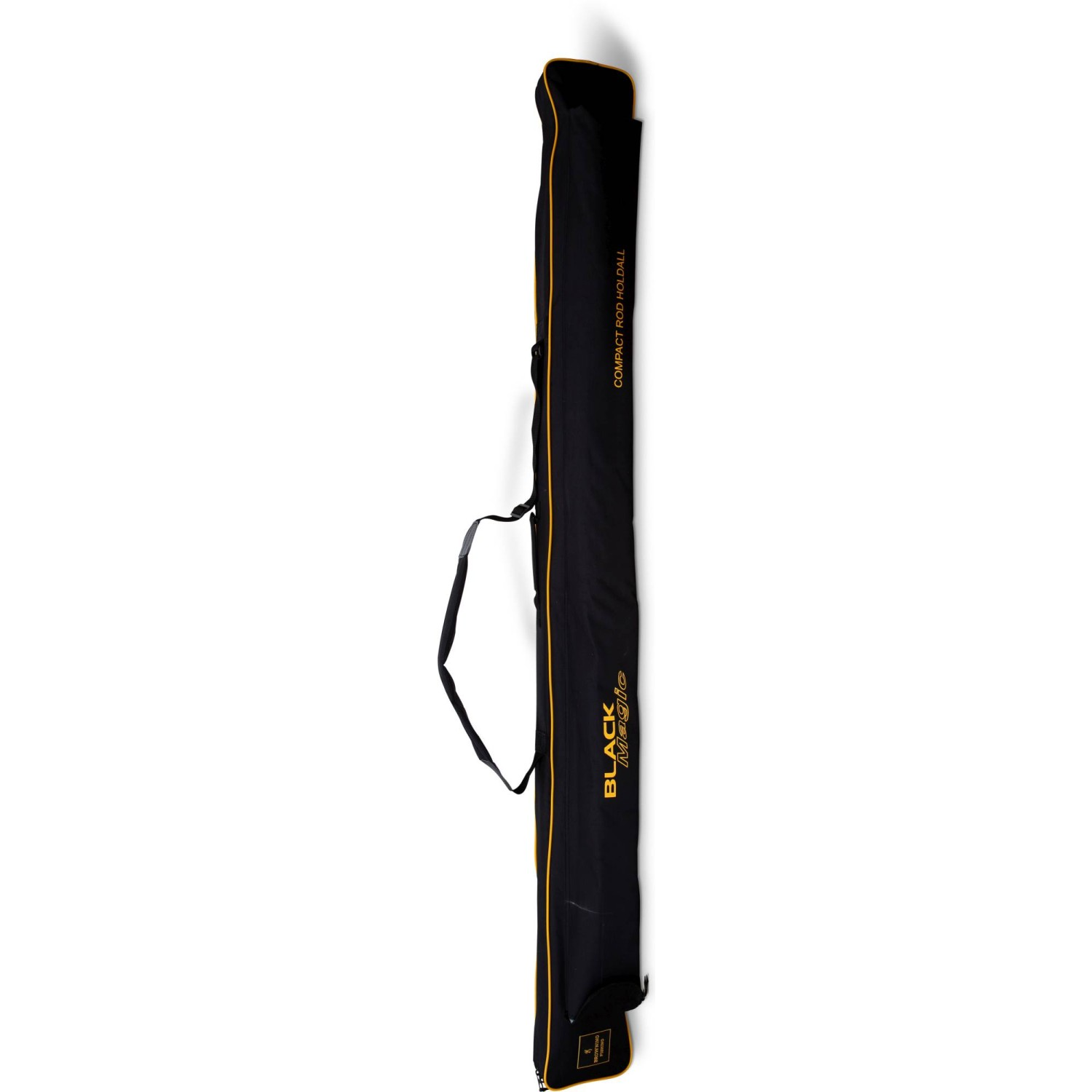 BROWNING Compact Rod Holdall, 175cm