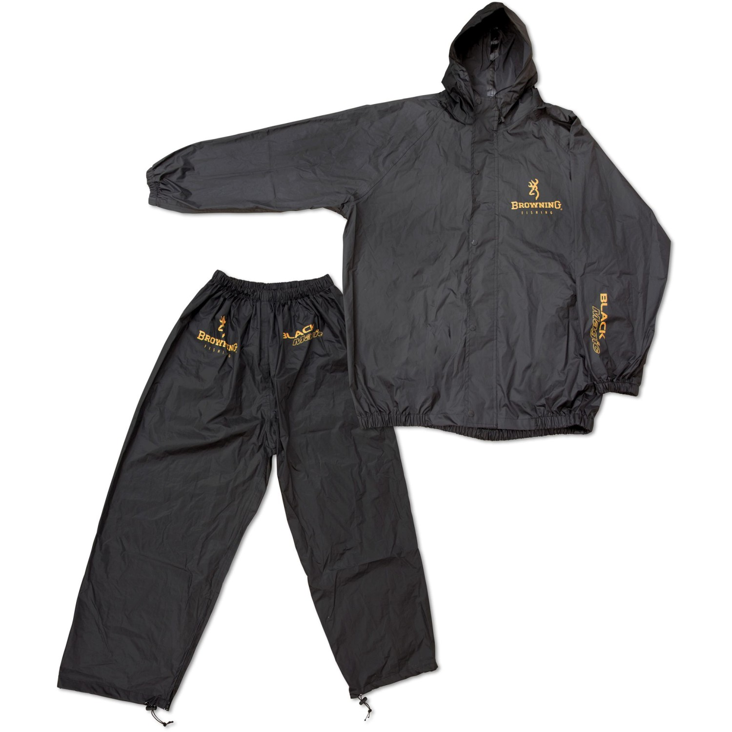 Anzüge Angelsport FOX RAGE Winter Suit XL Thermoanzug by TACKLE-DEALS !!!