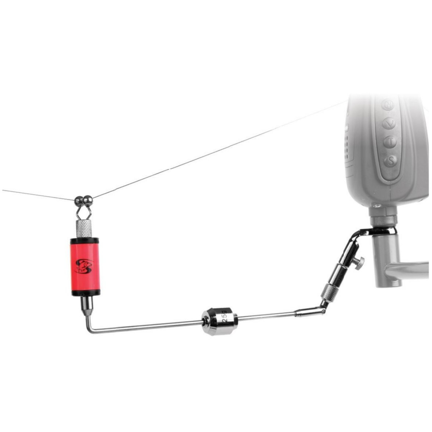 Carp Spirit Balancier Rigid