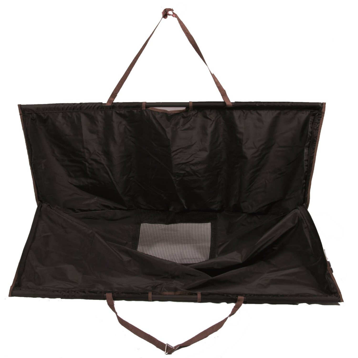 Carp Spirit Weigh Sling Deluxe