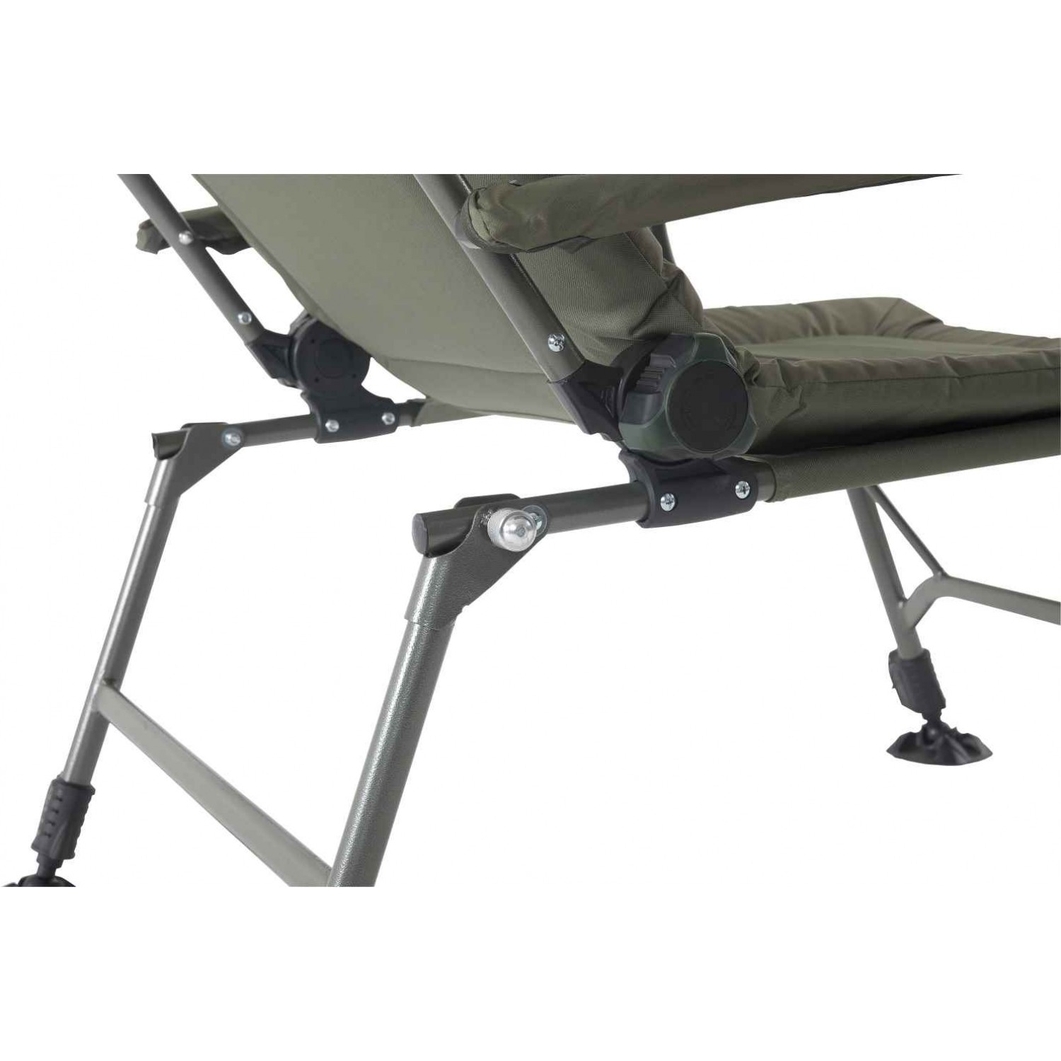 Chub Vantage Long Leg Recliner