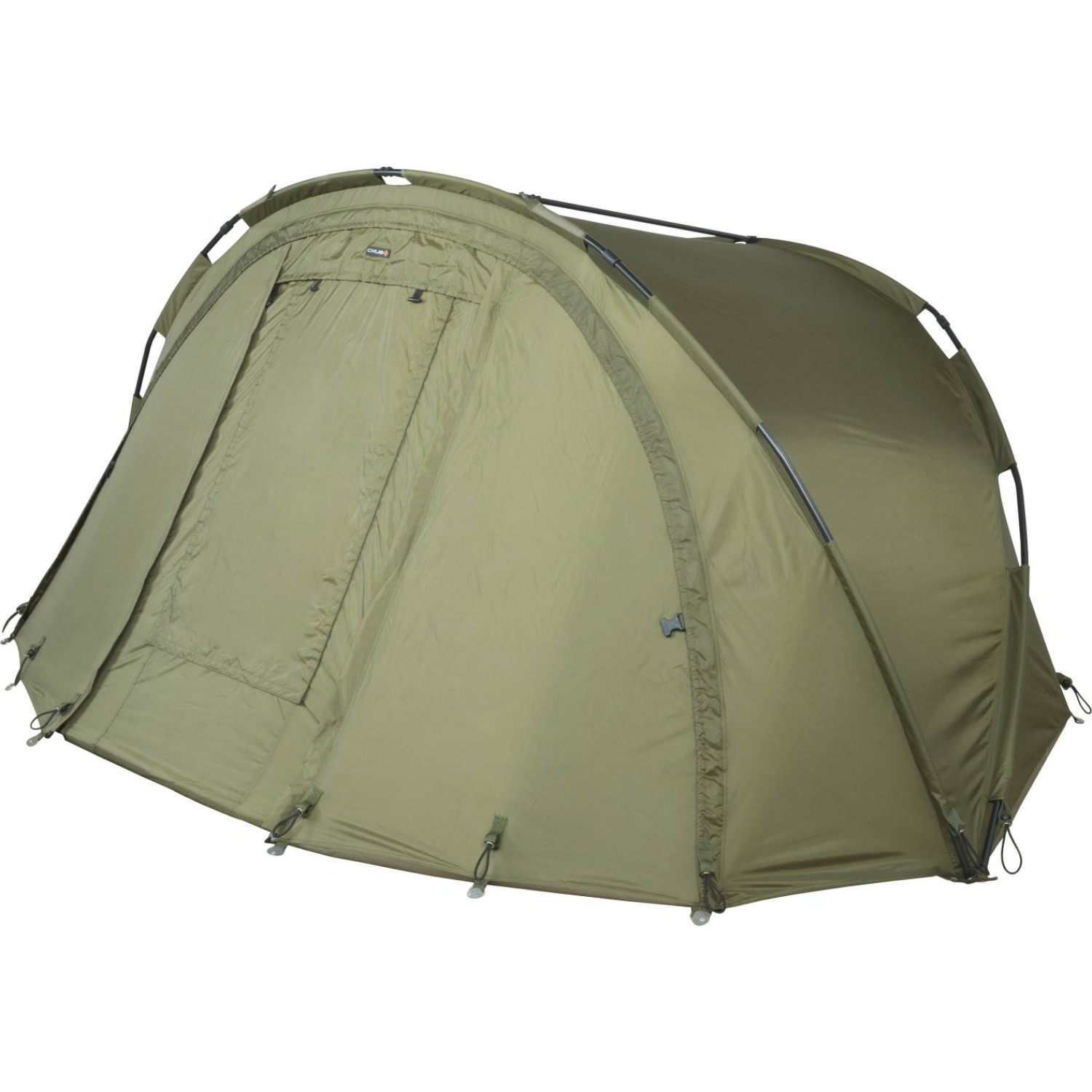 Chub RS-Plus Bivvy