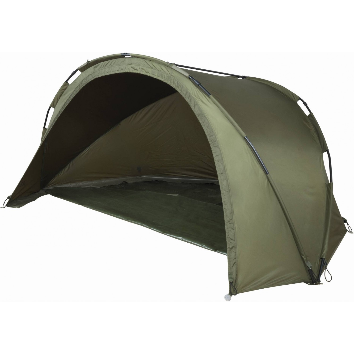 Chub RS-Plus Shelter