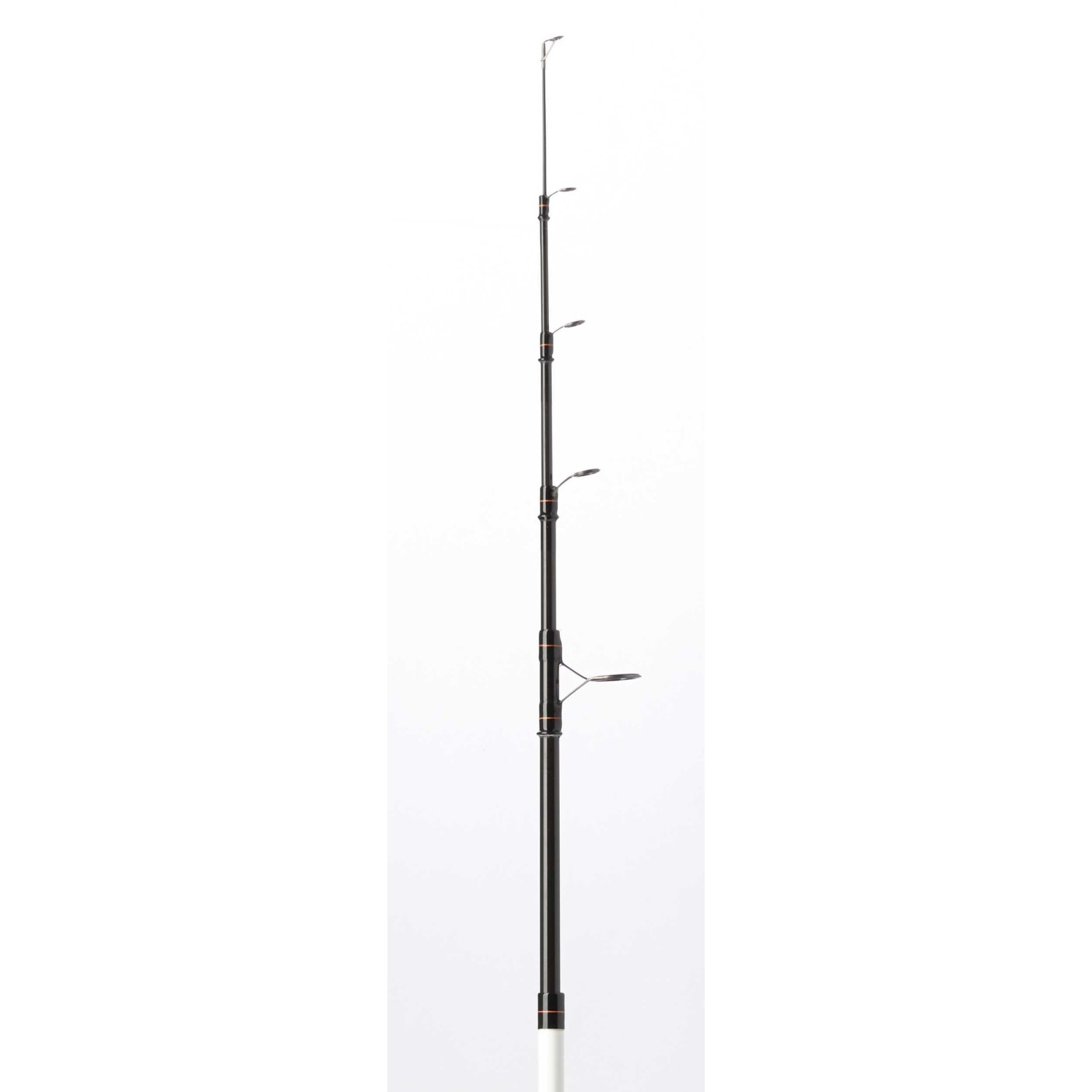 DAM Mad FCR 3.60m - 3.00lb Telescopic