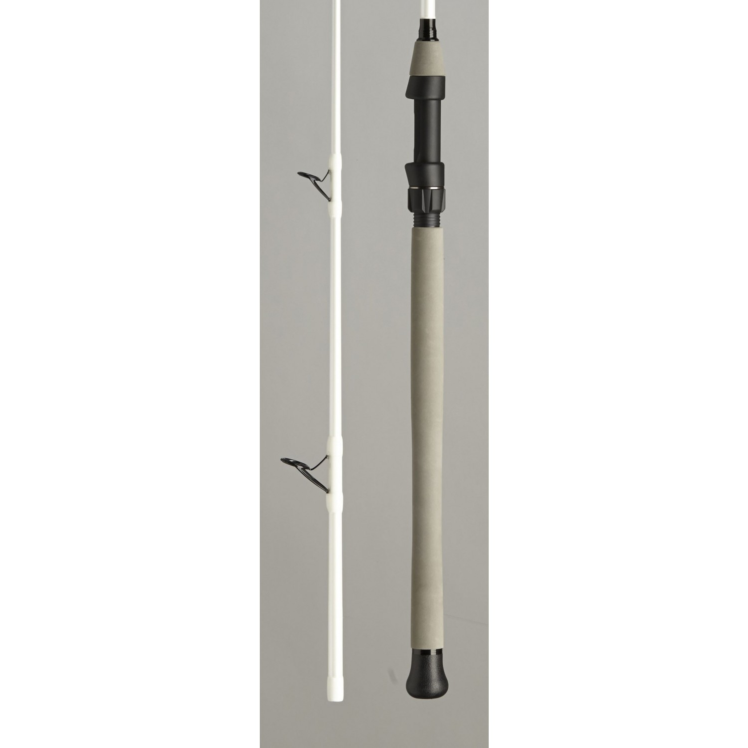 DAM MAD Cat Boat Rod 2.40m - 200-300g