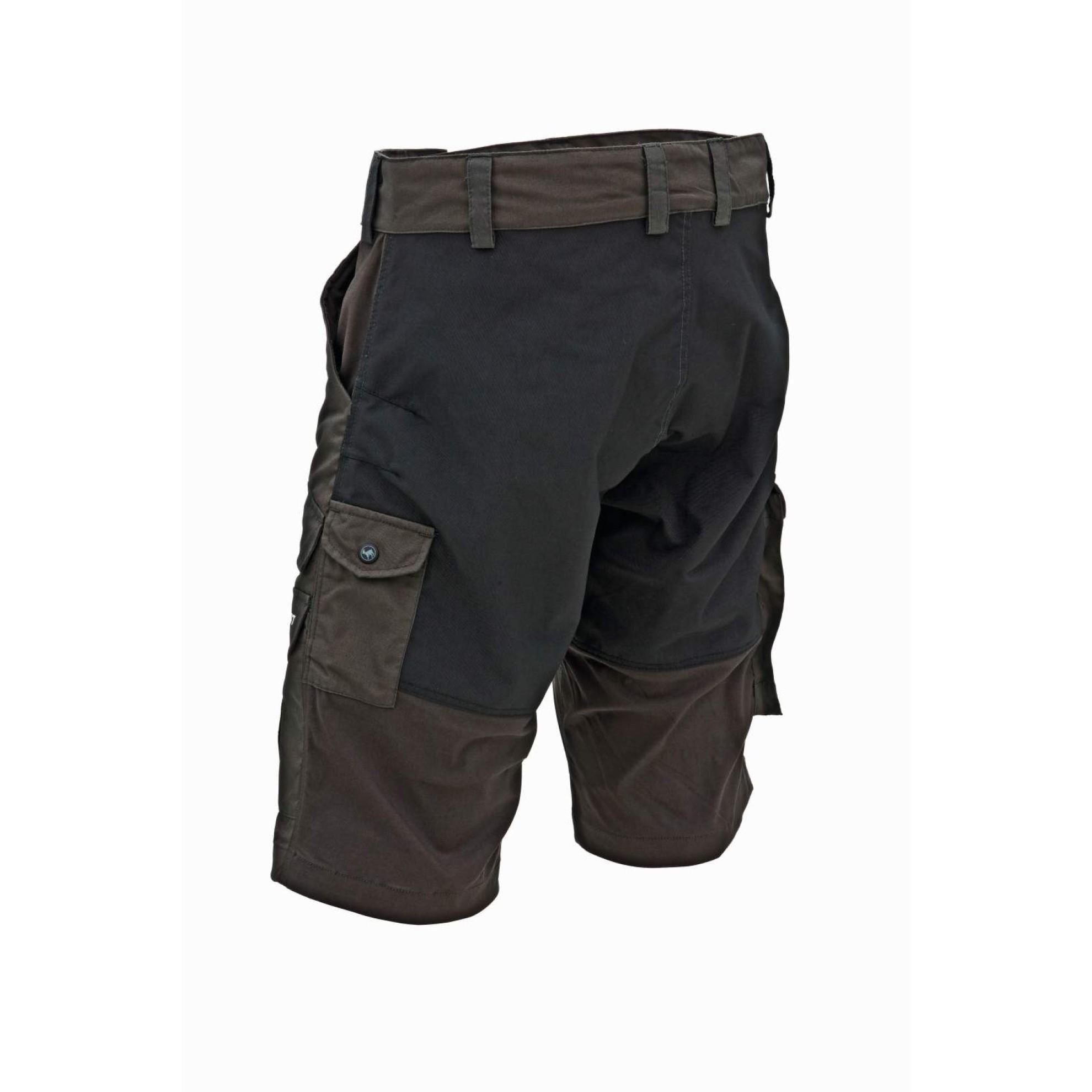 DAM Effzett Combat Shorts DAM Effzett Combat Shorts ... cfbd4a1627179