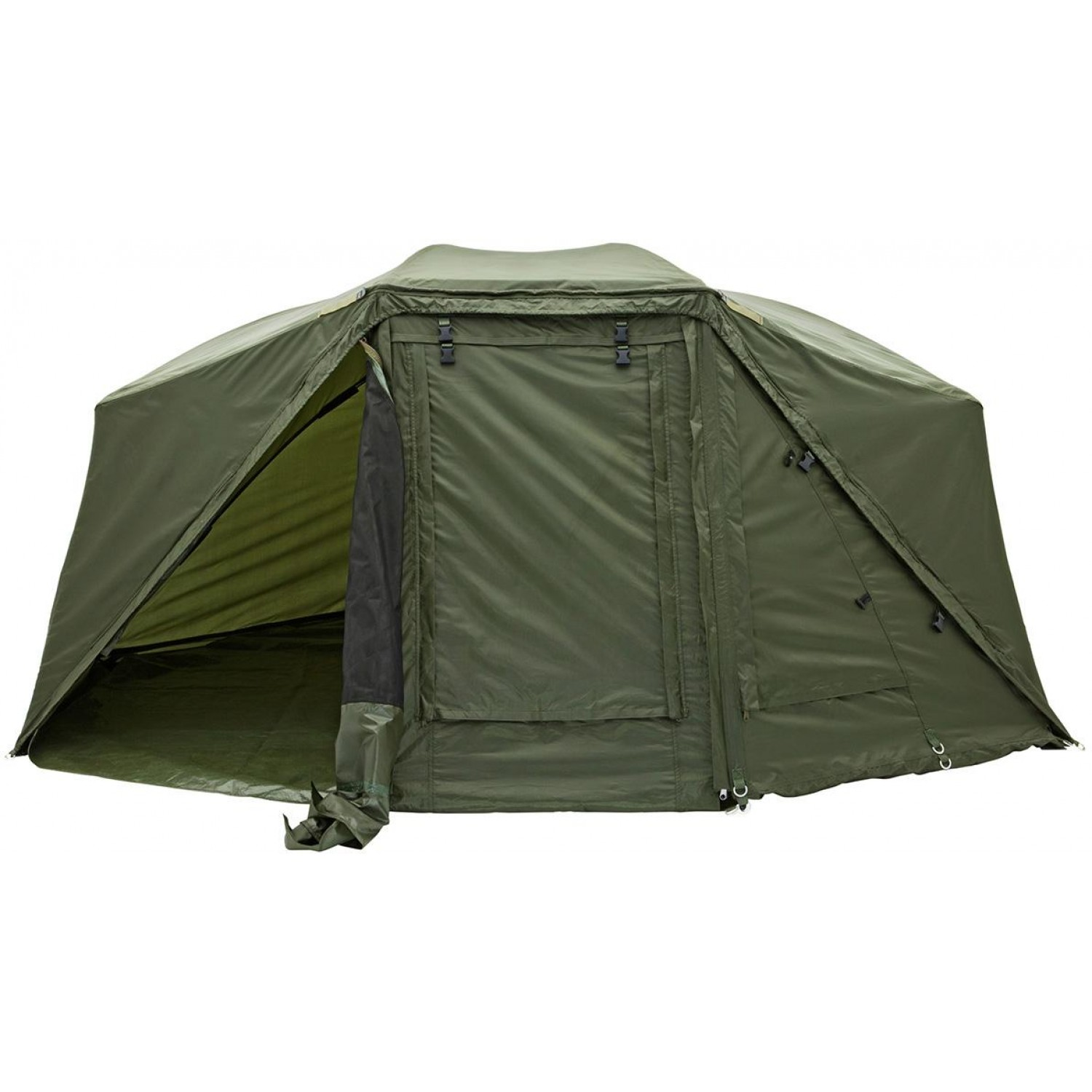 DAM MAD Brolly System Plus